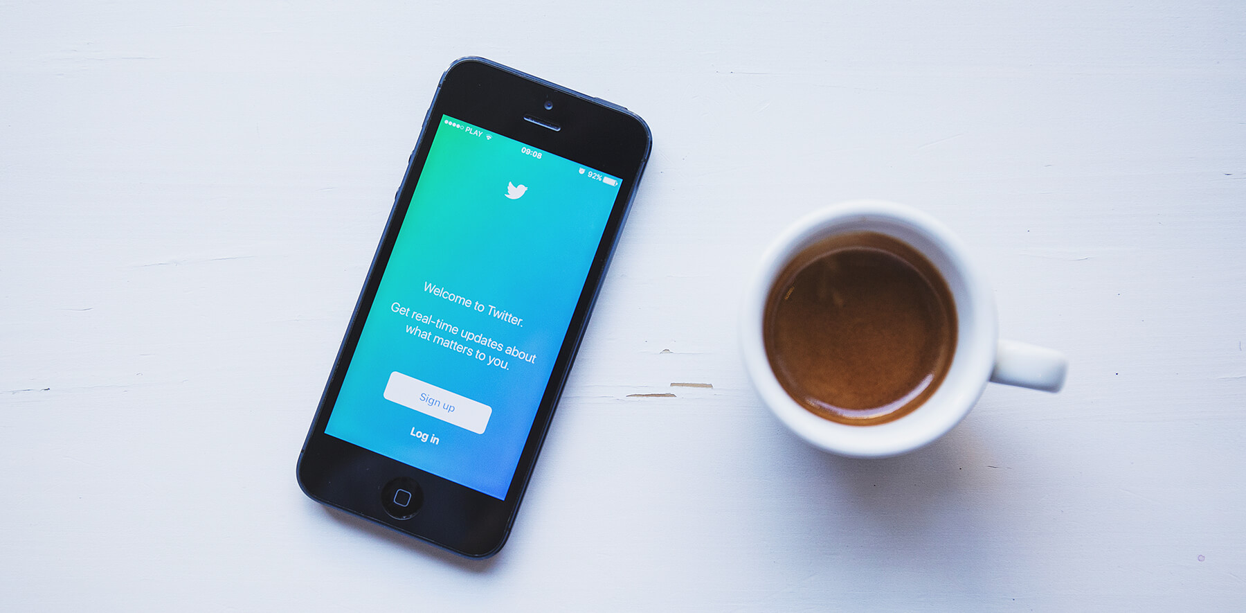 13 Proven Ways to Get More Twitter Followers in 2019