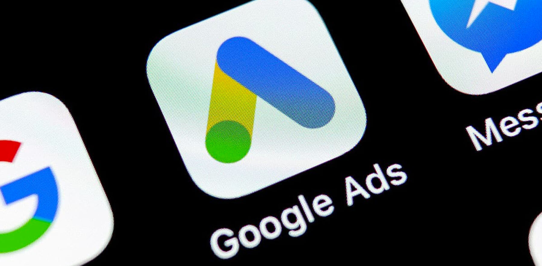 6 Best Google Ad Strategies for 2019
