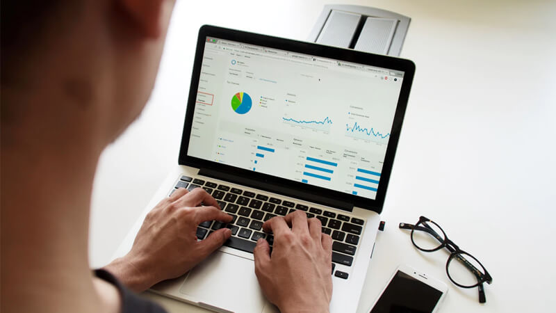 The best Google ads strategy may be to leverage all your data